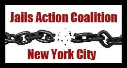Jails Action Coalition